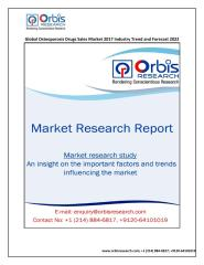 Osteoporosis Drugs Market Research Report.pdf