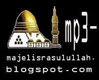 Habib Munzir  - Wali - Wali Allah SWT.mp3