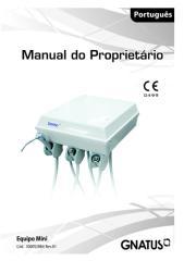 manuais_202563_Equipo Mini.pdf
