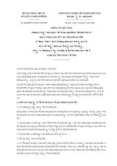 14-2008-BTC-BTNMT-BO SUNG CAP GCNQSDD, THU HOI DAT.doc