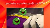 Angry Birds.mp4