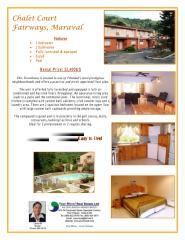 Chalet Court, Fairways (rental).pdf