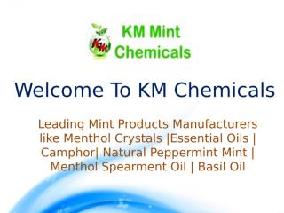 Essential-Oils-Manufacturers (10).pptx
