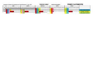 Horario 3º GBQ 11 12.pdf
