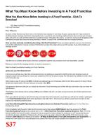 What-You-Must-Know-Before-Investing-In-A-Food-Franchise-Download-html.pdf