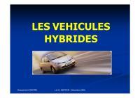 2119_les_vehicules_hybrides.pdf