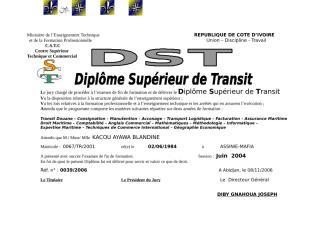 DST_KACOU R39.doc