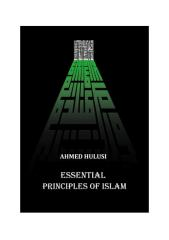ESSENTIAL PRINCIPLES OF ISLAM.doc