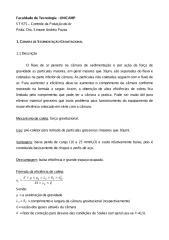 ST675 equipamentos I.pdf