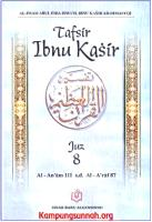 Tafsir Ibnu Katsir Juz 8.pdf