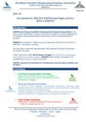 Recruitment Form.pdf