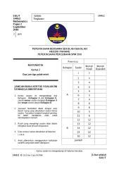 spm pahang math p2 2010 q n a.pdf