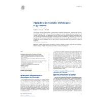 Maladies intestinales chroniques et grossesse.pdf