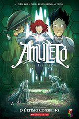 Amuleto #4 (2011) (batutas).cbr