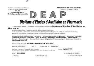 DEAP_2008-2009.doc