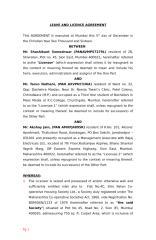 LL_Agreement_-_4C_-_DRAFT_-_2.docx