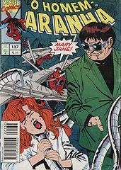 Homem Aranha - Abril # 137.cbr
