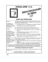 IVT2PUERTAS..doc