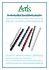 Purchasing Tight Type of Binding Supplies.pdf
