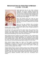 Syeikh Muhammad Idris Al-Marbawi (1409H).pdf