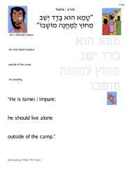 copywork parshas tazria.pdf