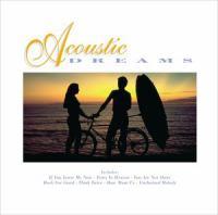 Tears (acoustic).mp3