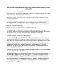aduan terhadap dato harun din di atas pelanggaran pendirian parti dalam isu kalimah allah.pdf