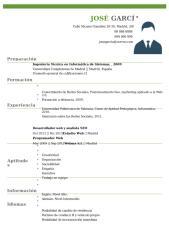 curriculum-informatico (3).docx