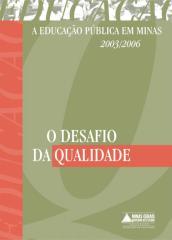 desafio_da_qualidade.pdf