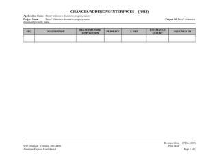 Changes-R418.doc