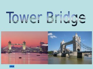 Londyn_Tower_bridge.pps