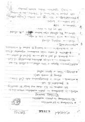 Patholog Lec 1 to.pdf