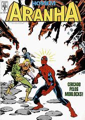 Homem Aranha - Abril # 064.cbr