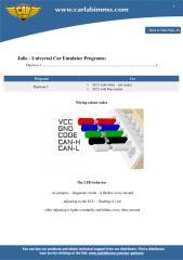 Daewoo1.pdf