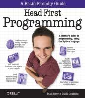 Head First Programming November 2009.pdf