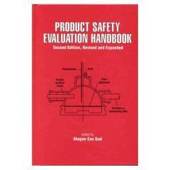 safety_evaluation_handbook.pdf