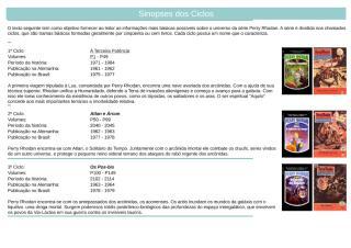 Sinopses dos Ciclos - Diversos.docx