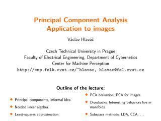 Principal Component Analysis Application to images.pdf