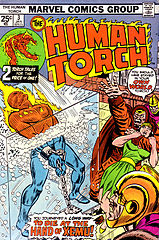 Human Torch v1 03.cbr