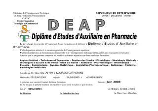 FUSION_DEAP.doc