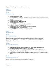 anggaran rumah tangga radio antar penduduk indonesia.pdf