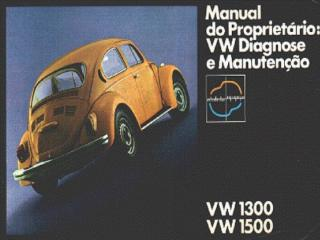 Manual do Fusca.ppt