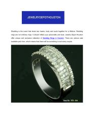 Bridal Jewelry to Wear Again and Again.pdf