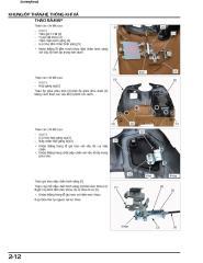 3 .bảo dưỡng.pdf