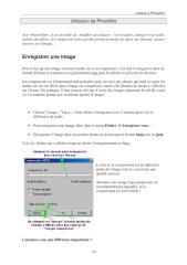 Initiation_Photofiltre.pdf