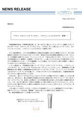 170706_nswproffesional.pdf