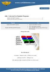 SuzukiX24C01+OKI_and_24C04 (1).pdf