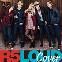 R5 - Counting Stars (Cover).mp3