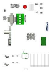 5401093 - Diagrama Eletrico Logic Infinity CE.pdf