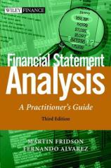 Financial Statement Analysis text.pdf